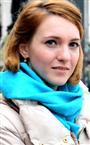 Репетитор по английскому языку и экономике Мария Валентиновна