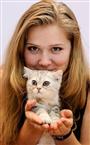 Репетитор по химии и биологии Софья Михайловна