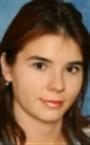Репетитор по химии и химии Дина Ивановна
