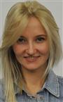 Репетитор по другим предметам и коррекции речи Лариса Николаевна
