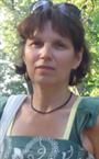 Репетитор по предметам начальной школы и подготовке к школе Татьяна Геннадьевна