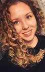 Репетитор по английскому языку и немецкому языку Татьяна Александровна