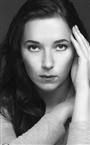 Репетитор по изобразительному искусству Татьяна Александровна