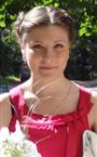 Репетитор по коррекции речи и другим предметам Алена Владимировна