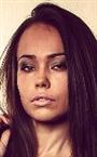 Репетитор по русскому языку, математике и обществознанию Мария Евгеньевна