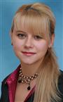 Репетитор по обществознанию, другим предметам и другим предметам Полина Валентиновна