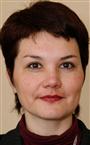 Репетитор по математике и физике Ирина Викторовна