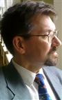 Репетитор по физике Александр Алексеевич