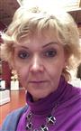 Репетитор по изобразительному искусству Наталия Владимировна