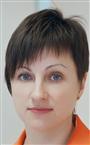 Репетитор по математике Елена Валерьевна