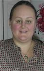 Репетитор по предметам начальной школы и подготовке к школе Ирина Александровна