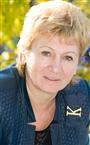 Репетитор по экономике Любовь Витальевна