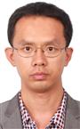 Репетитор по китайскому языку Гуан -