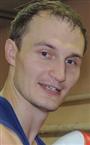 Репетитор по спорту и фитнесу Константин Владимирович