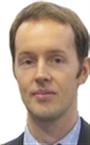 Репетитор по японскому языку Михаил Анатольевич