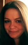 Репетитор по русскому языку, литературе и подготовке к школе Наталья Александровна