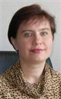 Репетитор по английскому языку Нина Семеновна