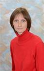 Репетитор по химии и английскому языку Юлия Александровна