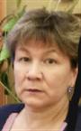 Репетитор по обществознанию и истории Инна Николаевна
