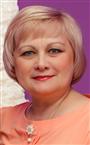 Репетитор по подготовке к школе и предметам начальной школы Валентина Викторовна