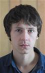 Репетитор по литературе Николай Дмитриевич