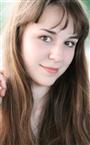 Репетитор по математике и информатике Ксения Дмитриевна