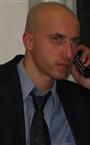 Репетитор по географии, истории, обществознанию и предметам начальной школы Андрей Борисович