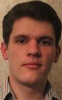 Репетитор по физике и математике Александр Евгеньевич