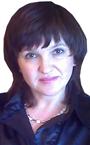Репетитор по русскому языку и литературе Татьяна Ивановна