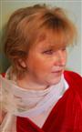 Репетитор по экономике Светлана Викторовна