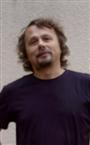 Репетитор по музыке, немецкому языку и музыке Владимир Николаевич