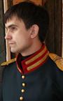 Репетитор по другим предметам Кирилл Николаевич