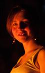 Репетитор по биологии и химии Дарья Андреевна