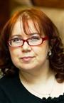 Репетитор по изобразительному искусству и другим предметам Виктория Михайловна
