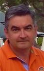 Репетитор по музыке Александр Николаевич