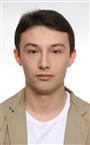 Репетитор по русскому языку, обществознанию, истории и другим предметам Алексей Владимирович