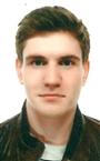 Репетитор по русскому языку для иностранцев Иван Владимирович