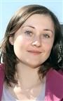 Репетитор по химии и биологии Юлия Анатольевна