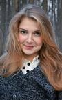 Репетитор по английскому языку, подготовке к школе, музыке и предметам начальной школы Полина Станиславовна