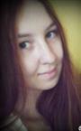 Репетитор по математике Мария Валентиновна