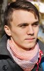 Репетитор по истории и обществознанию Евгений Олегович