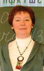 Репетитор по предметам начальной школы, подготовке к школе и другим предметам Маргарита Васильевна