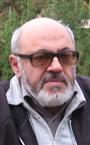 Репетитор по истории, обществознанию и английскому языку Александр Ефимович
