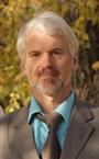 Репетитор по изобразительному искусству Борис Борисович