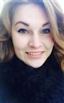 Репетитор по русскому языку, английскому языку, редким иностранным языкам и литературе Виктория Викторовна