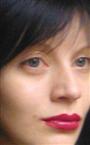 Репетитор по изобразительному искусству Елена Владимировна