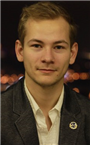 Репетитор по физике и математике Юрий Андреевич