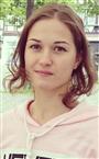 Репетитор по изобразительному искусству Наталья Андреевна