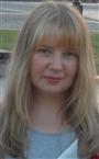 Репетитор по подготовке к школе и предметам начальной школы Наталья Николаевна