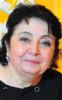 Репетитор по математике Азельма Билаловна